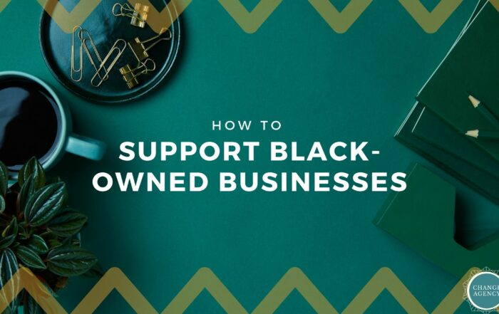 how to support black owned businesses